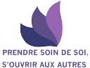 Ingrid Cartesse <br> Sophrologue-Relaxologue » Massages Bien-Être à Thiais (94320) </br>Tél. 06 51 96 16 75